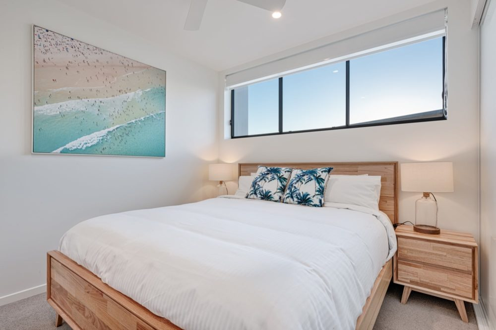 2-bedroom-unit-601-1