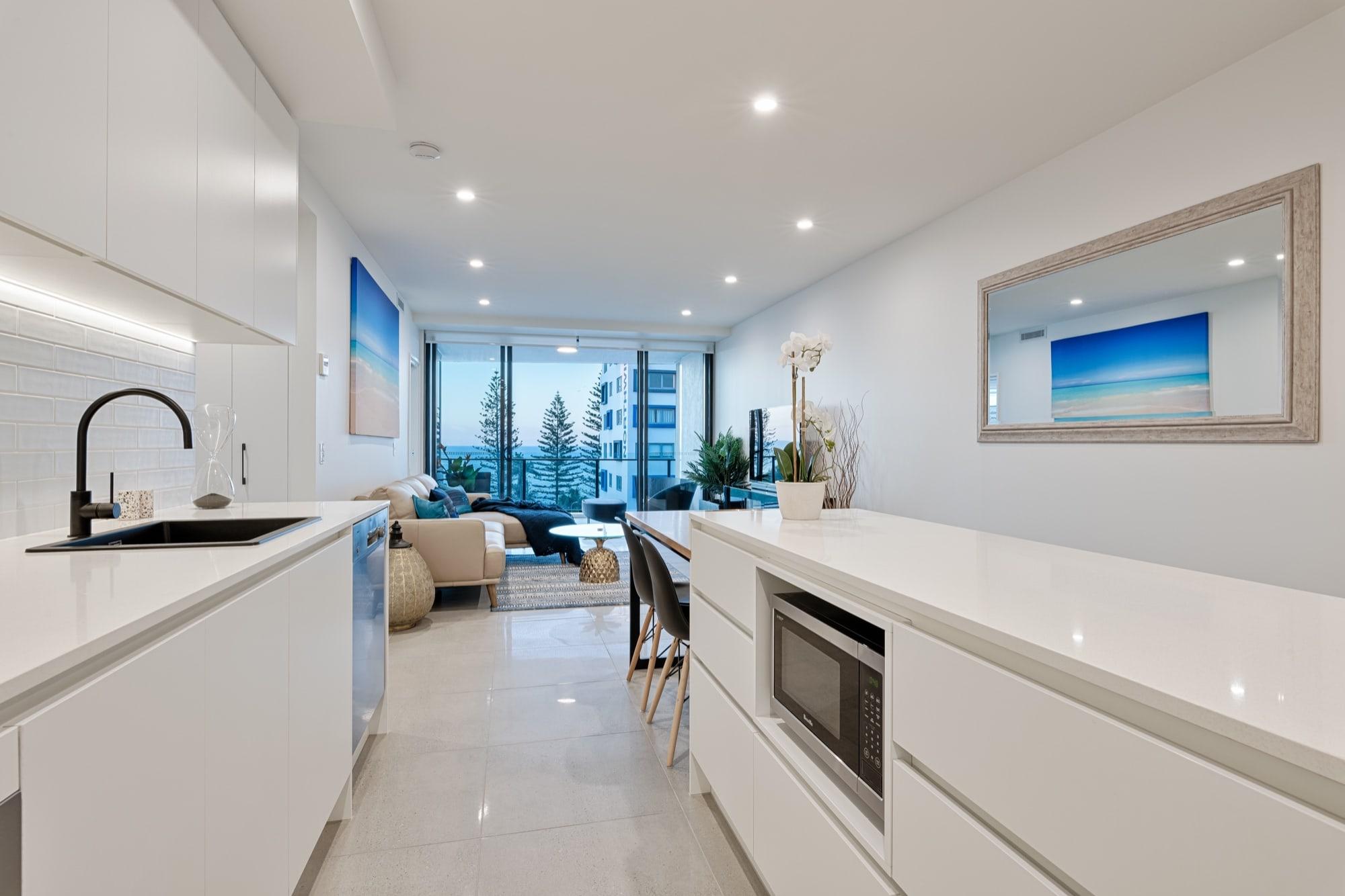 2-bedroom-unit-601-12