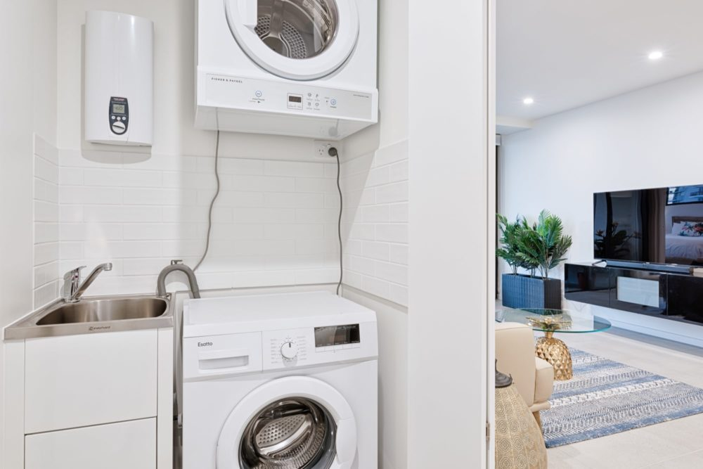 2-bedroom-unit-601-13