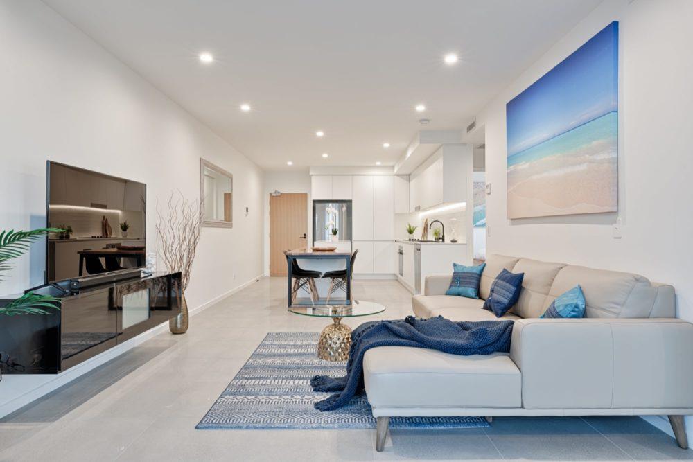 2-bedroom-unit-601-14