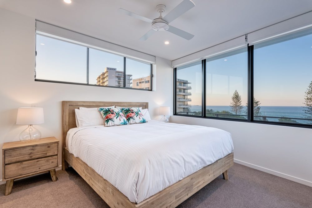 2-bedroom-unit-601-18