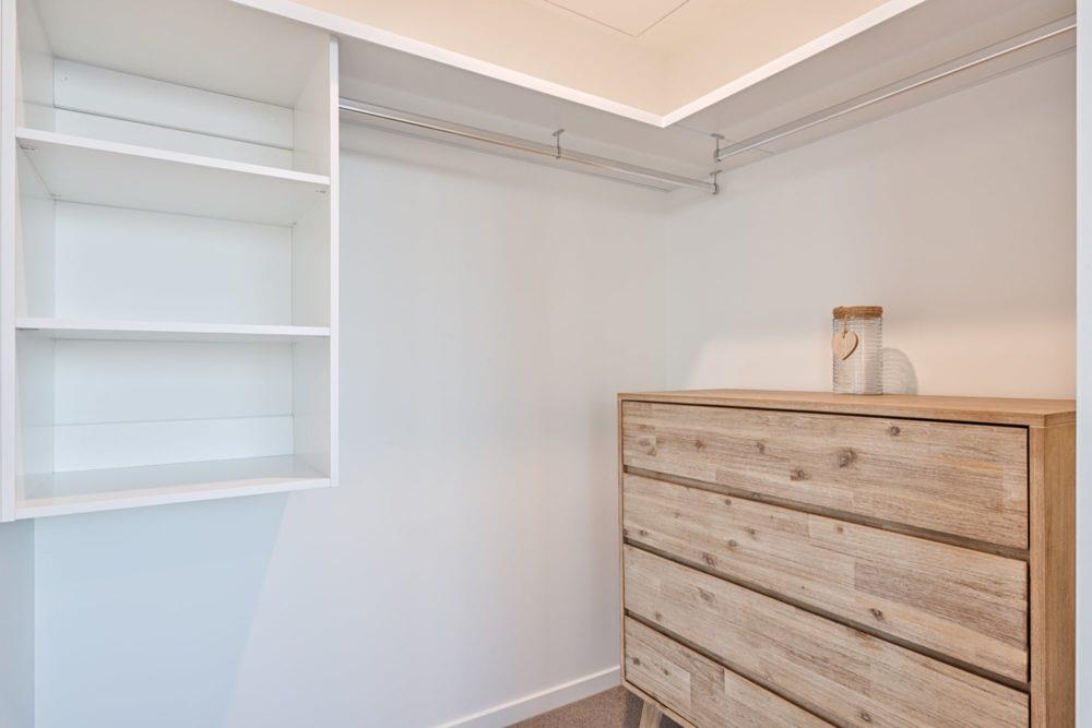 2-bedroom-unit-601-20