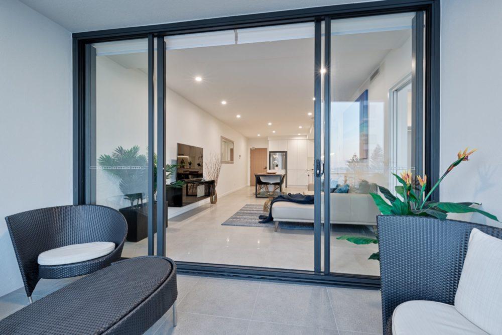 2-bedroom-unit-601-4