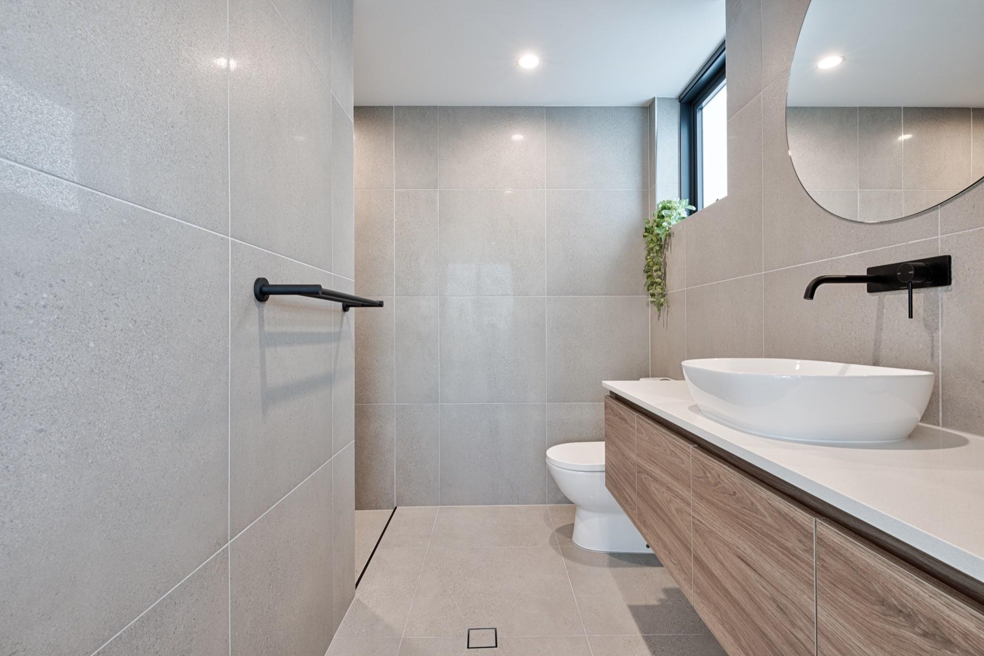 2-bedroom-unit-601-6