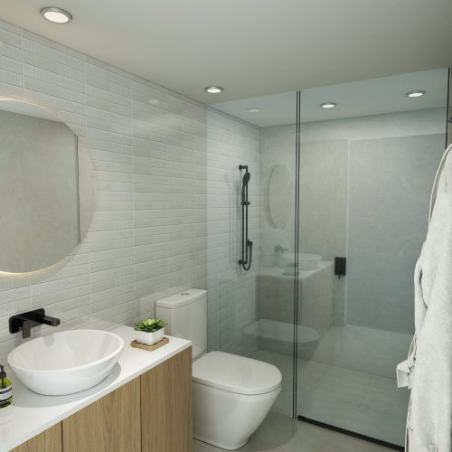 allure-bathroom-standard-1