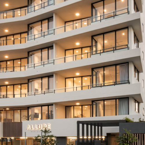 allure-mooloolaba-facilities-10