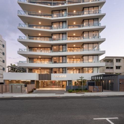 allure-mooloolaba-facilities-3