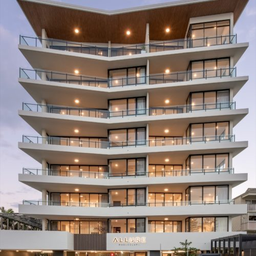 allure-mooloolaba-facilities-4