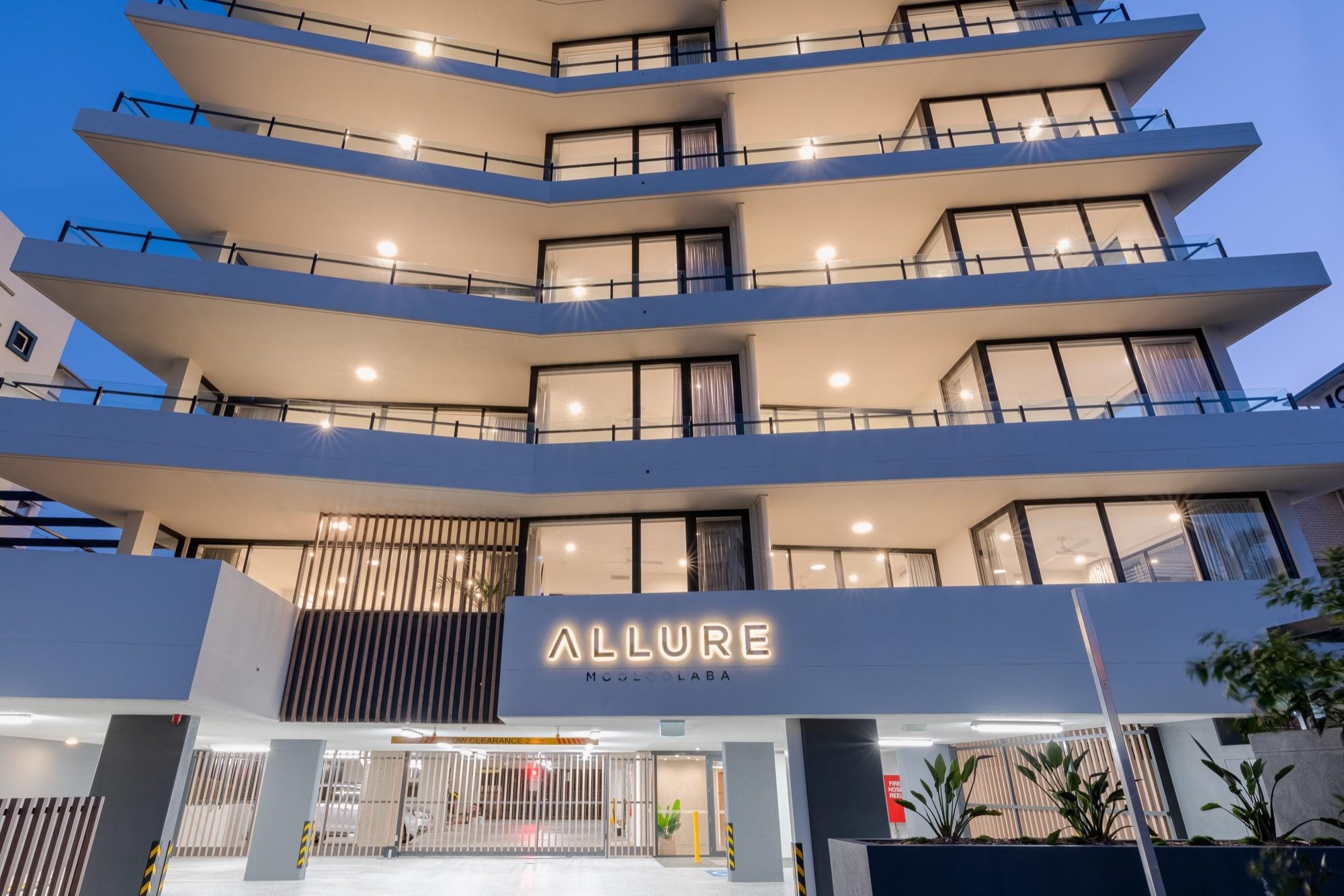 allure-mooloolaba-facilities-7