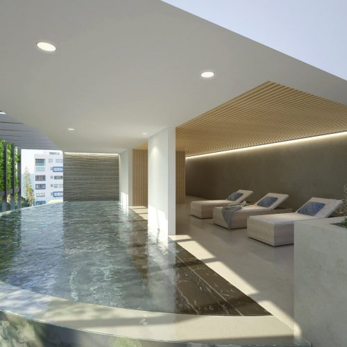 allure-mooloolaba-pool-1