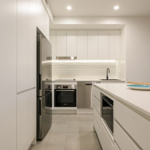 apartment-104-allure-mooloolaba-10