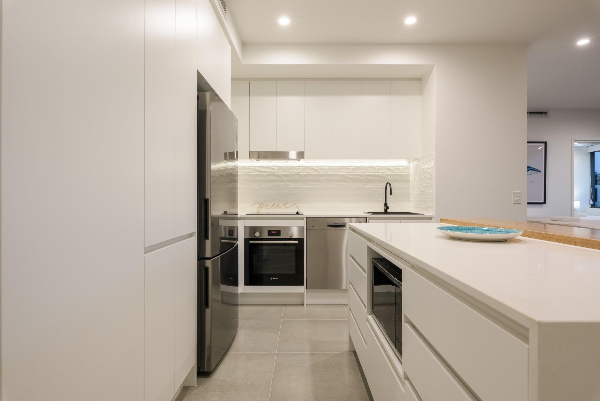 apartment-104-allure-mooloolaba-10