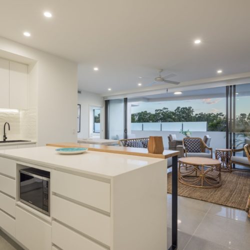 apartment-104-allure-mooloolaba-11