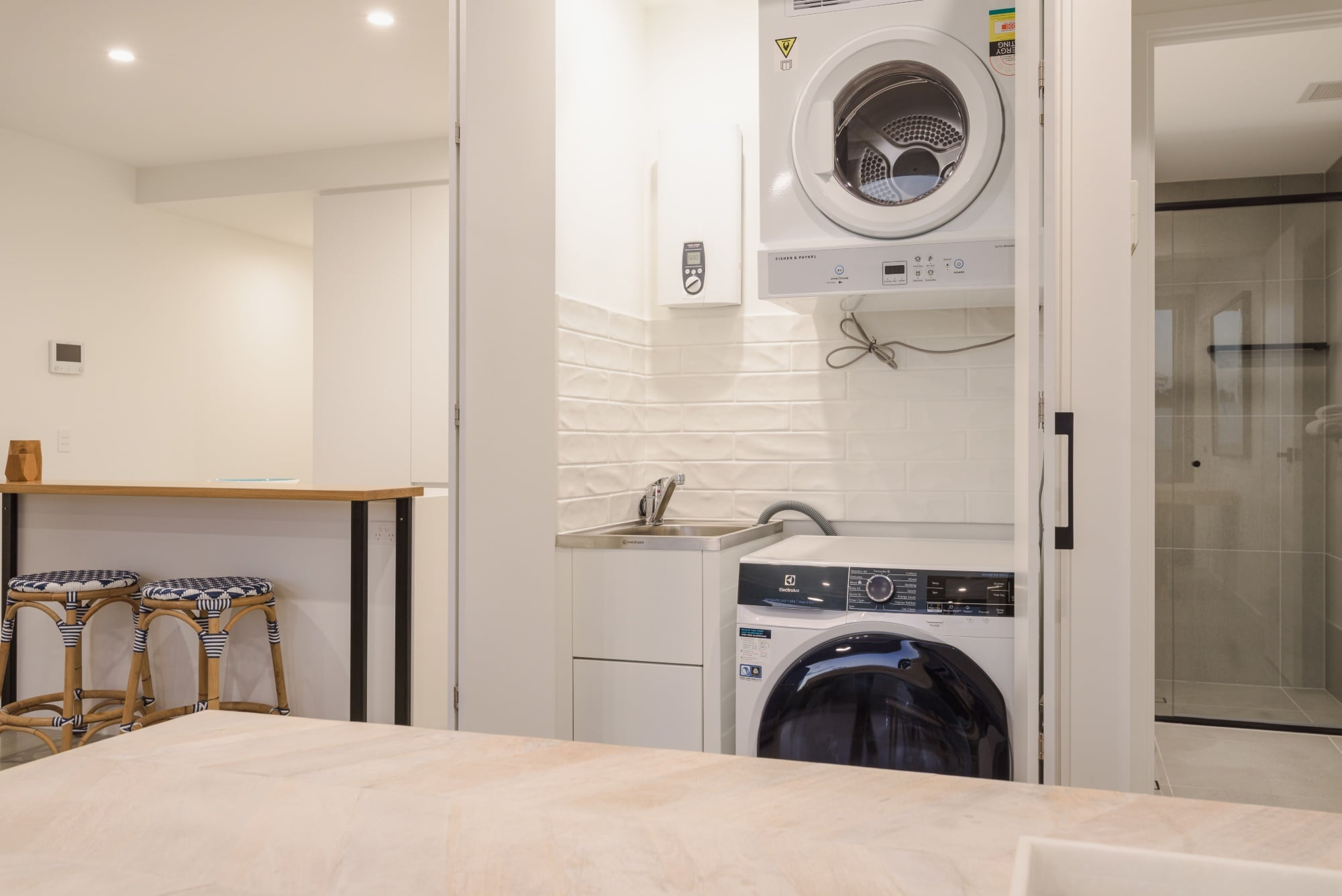 apartment-104-allure-mooloolaba-12
