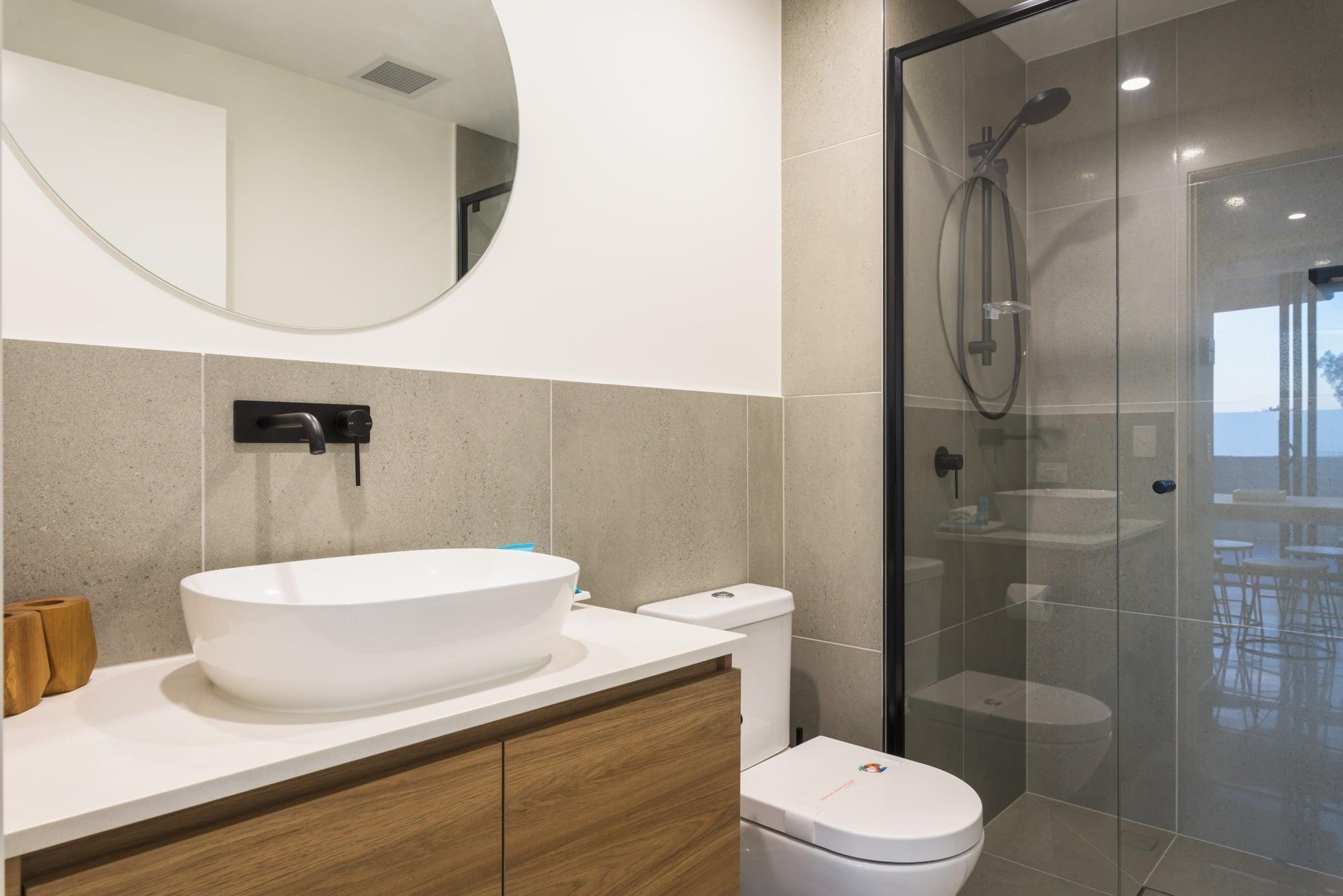 apartment-104-allure-mooloolaba-13