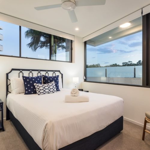 apartment-104-allure-mooloolaba-14
