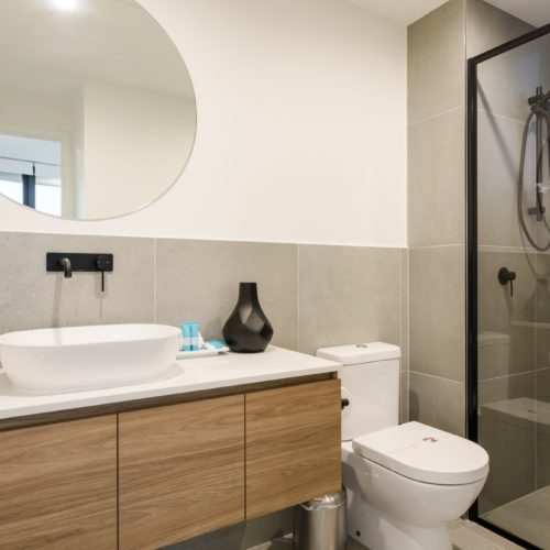apartment-104-allure-mooloolaba-8