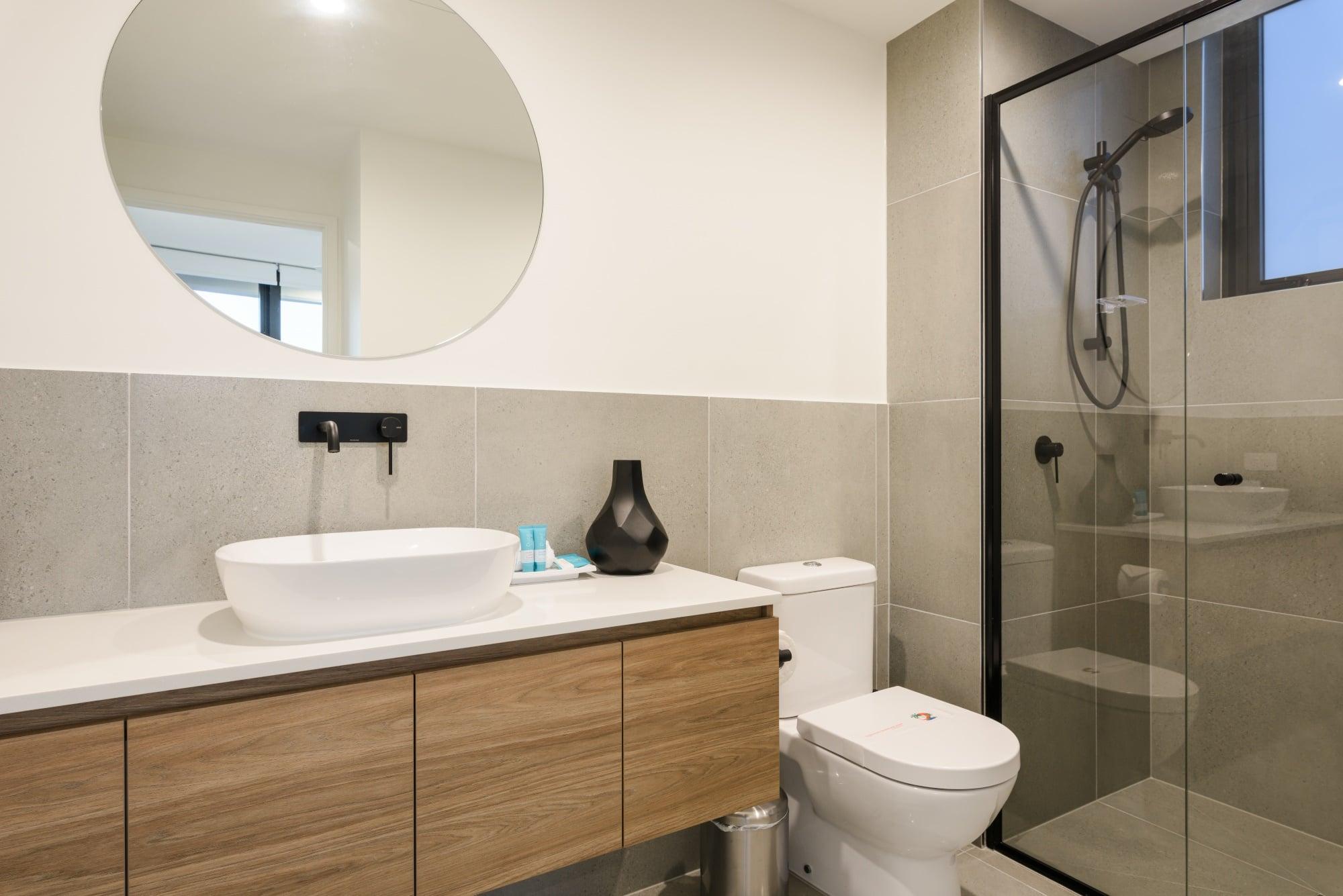 apartment-104-allure-mooloolaba-8