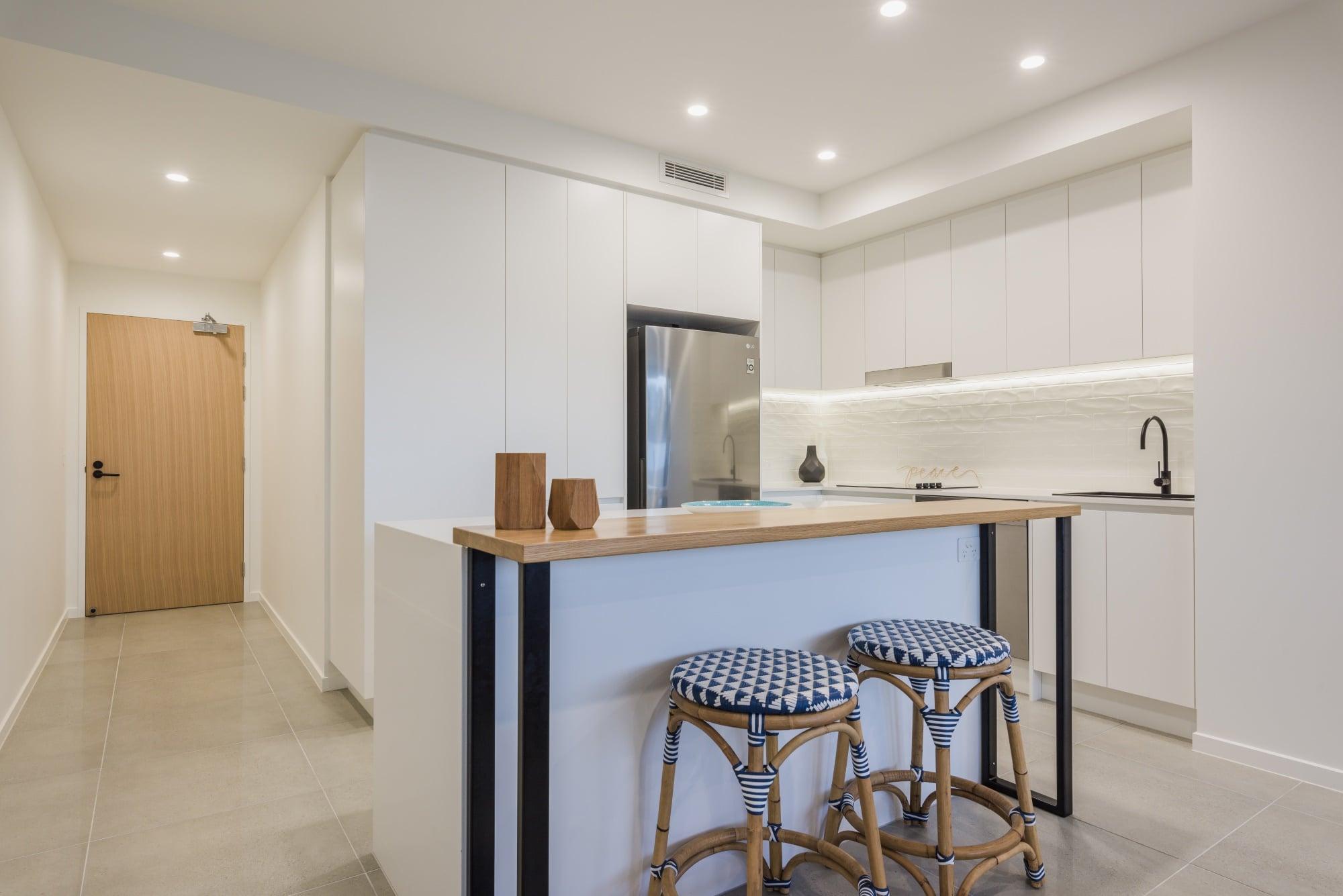 apartment-104-allure-mooloolaba-9