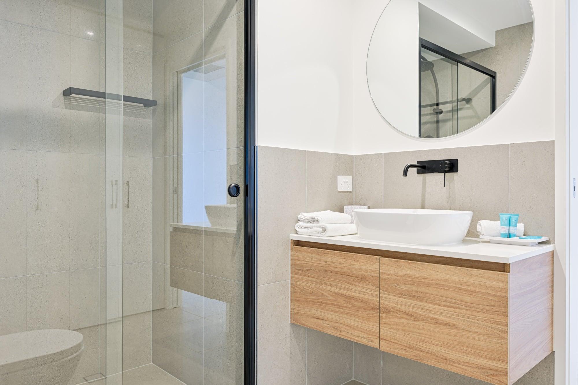 apartment-503-allure-2