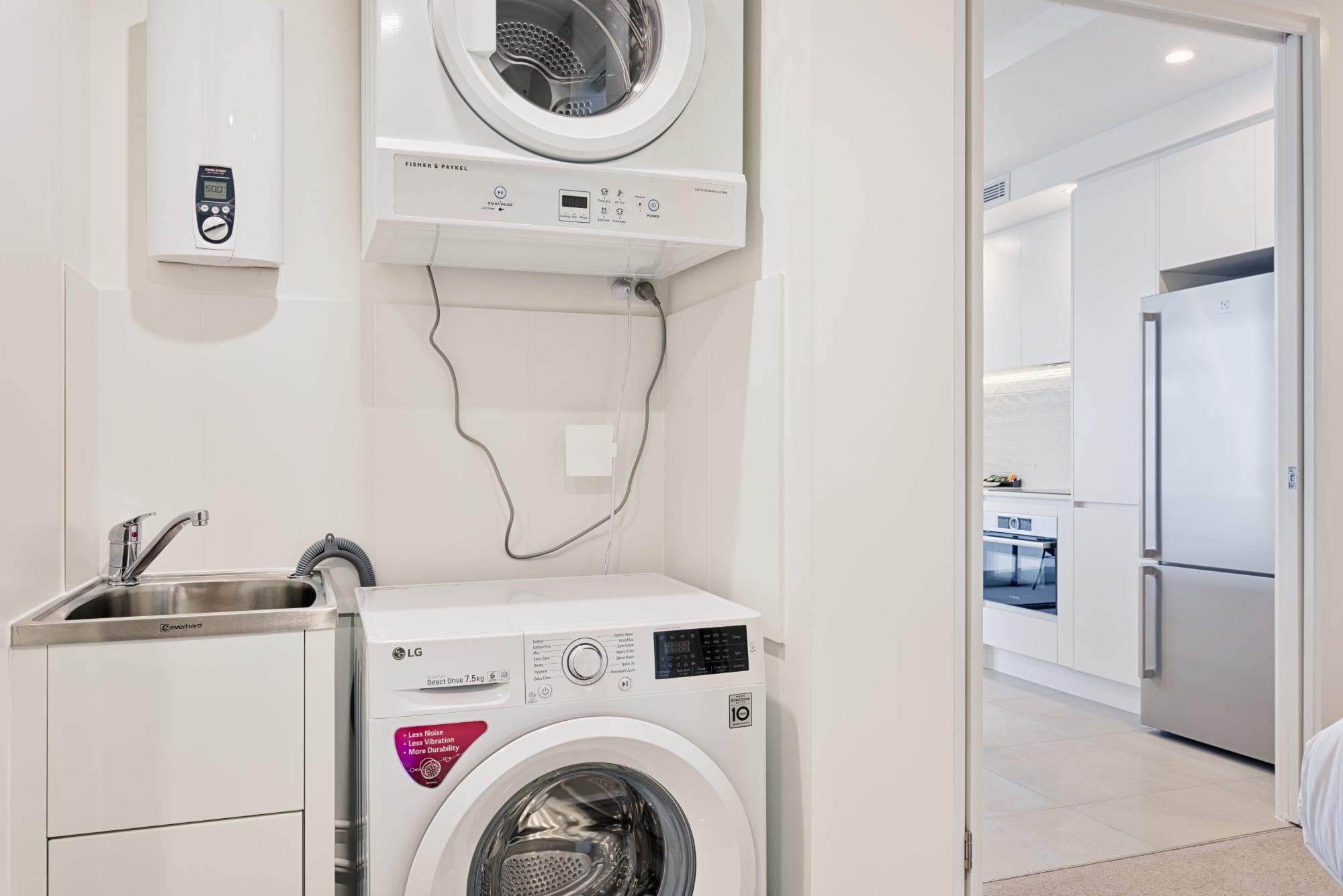 apartment-503-allure-5
