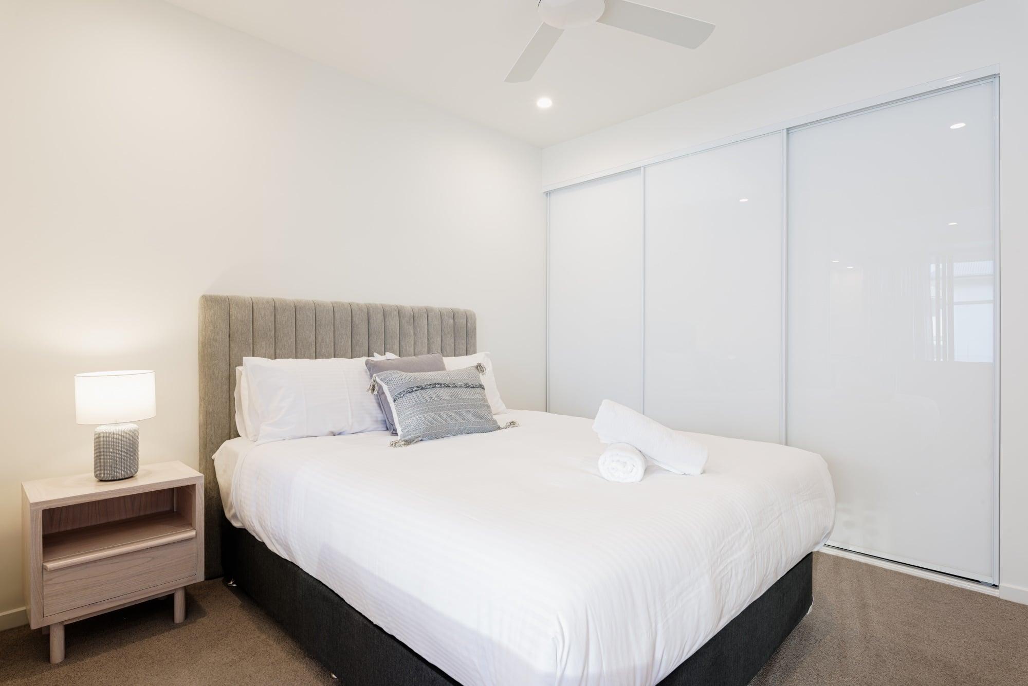 apartment-503-allure-8