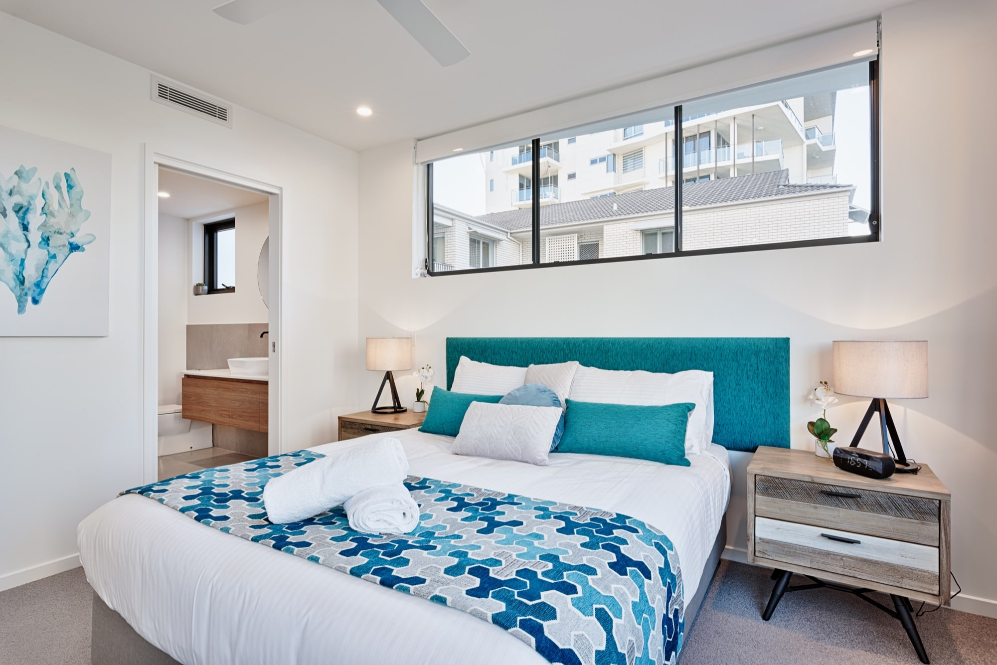 unit-201-allure-2-bedroom-1