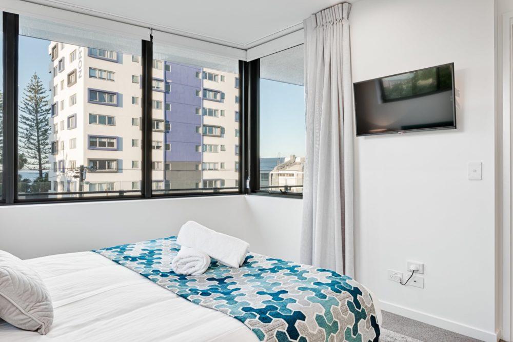 unit-201-allure-2-bedroom-2
