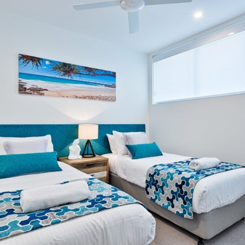 unit-201-allure-2-bedroom-5