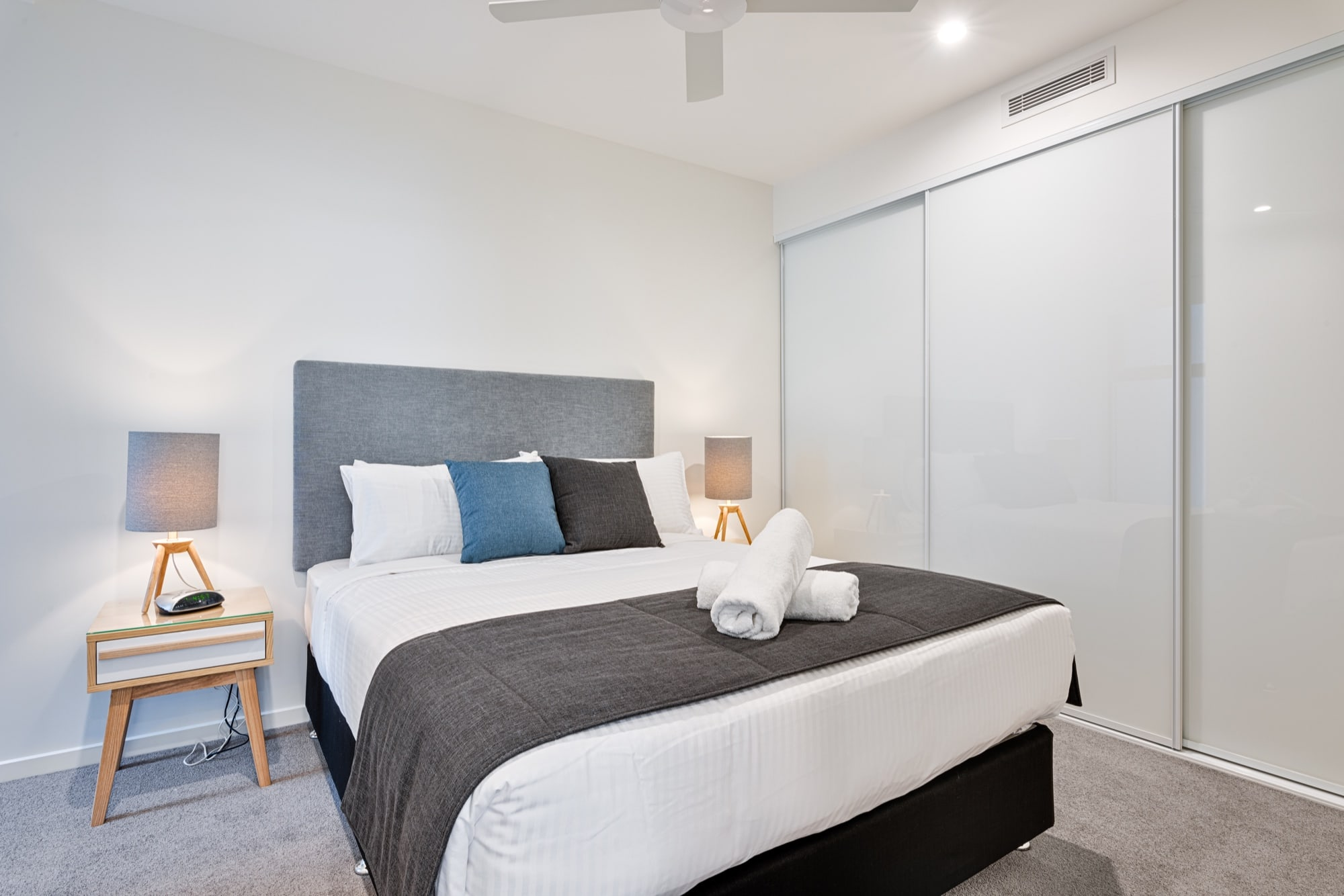 unit-202-3-bedroom-13