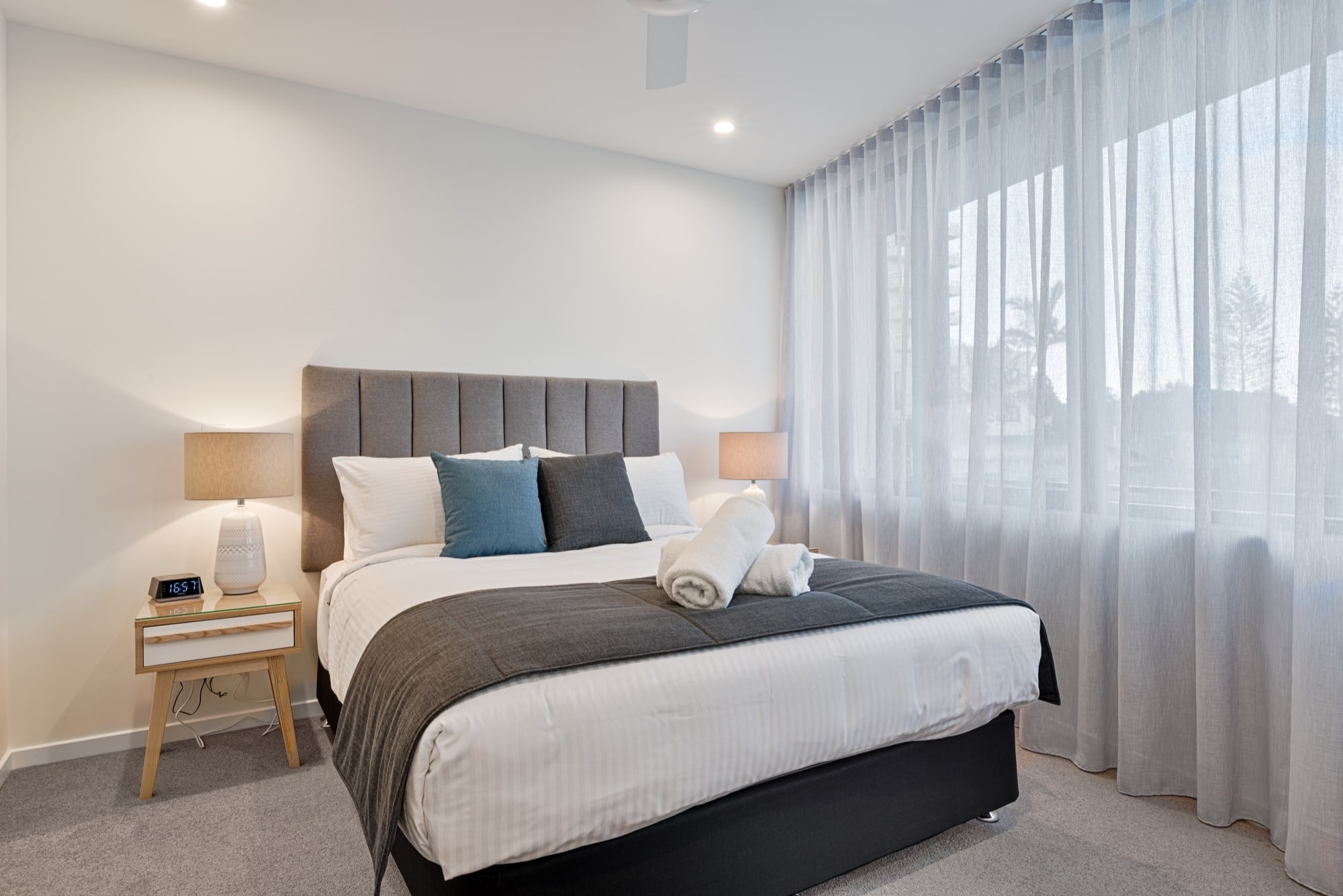 unit-202-3-bedroom-16