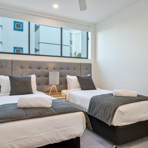 unit-202-3-bedroom-9
