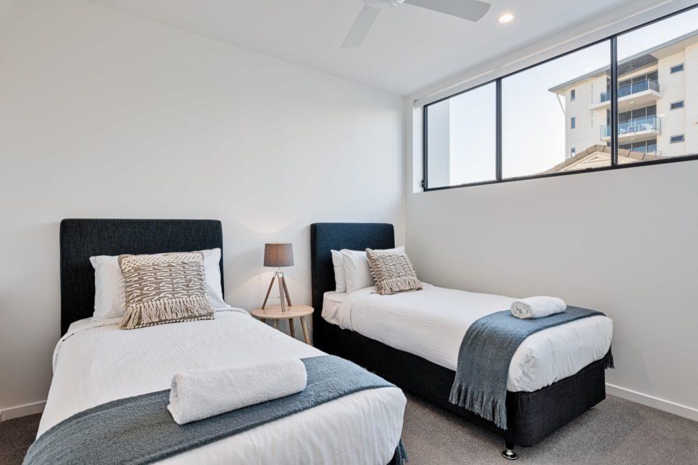 unit-301-allure-2-bedroom-1