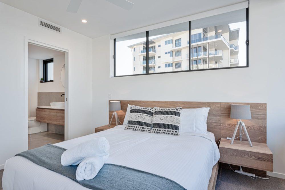 unit-301-allure-2-bedroom-2