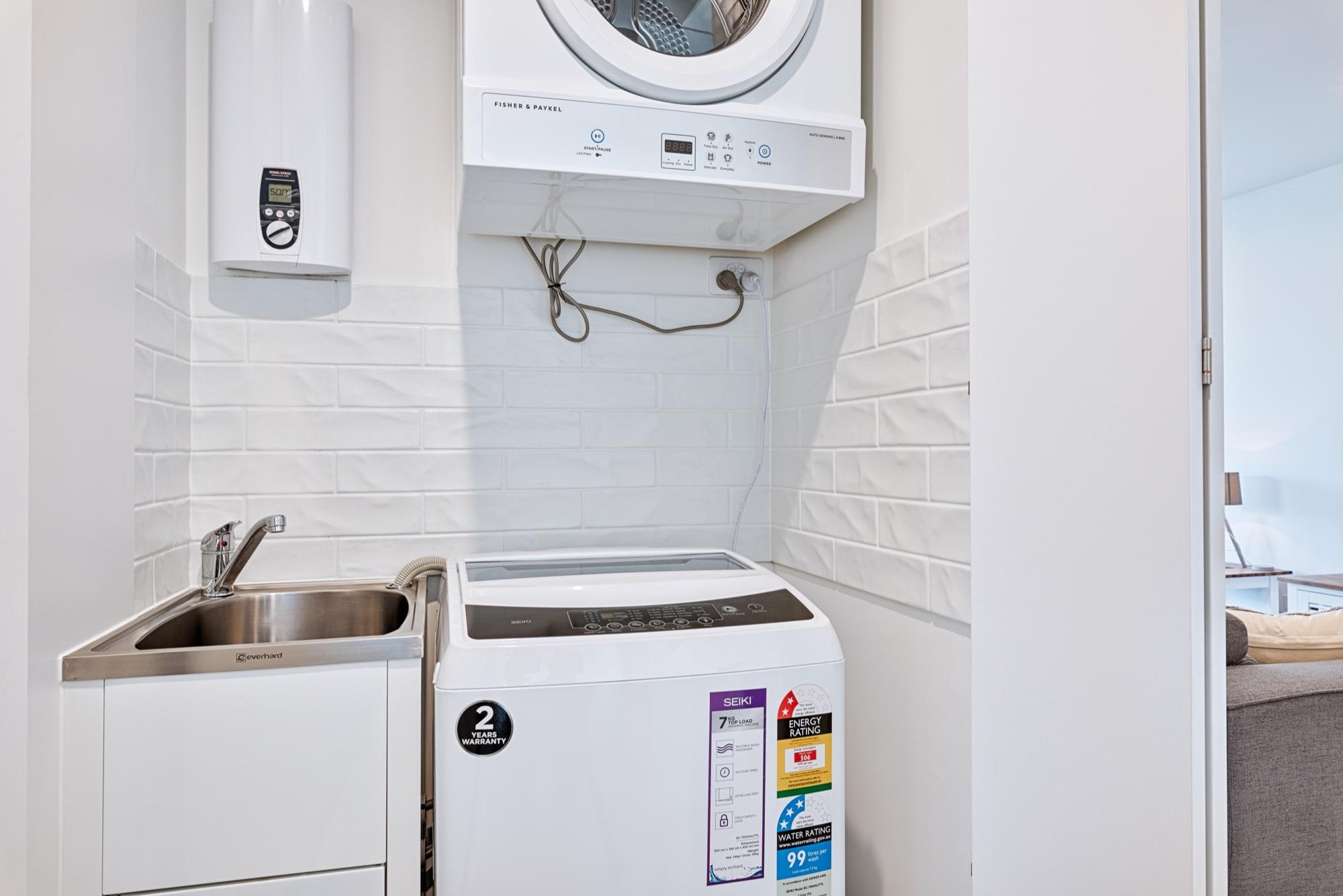 unit-301-allure-2-bedroom-5