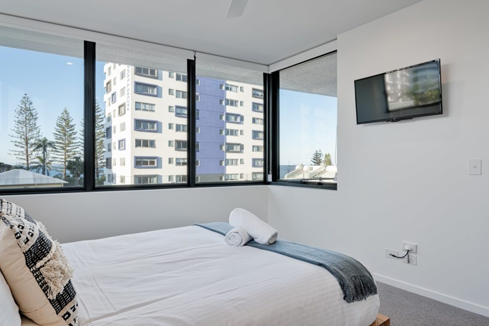 unit-301-allure-2-bedroom-6