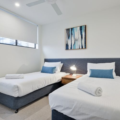unit-305-allure-mooloolaba-1