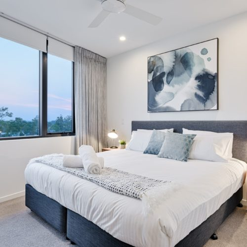 unit-305-allure-mooloolaba-10
