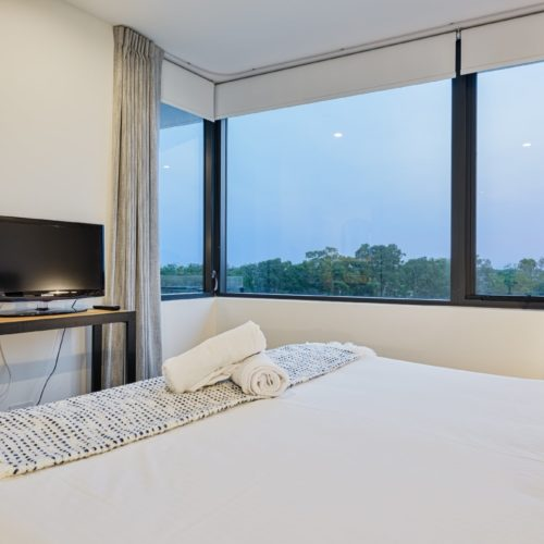 unit-305-allure-mooloolaba-11