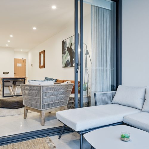 unit-305-allure-mooloolaba-2