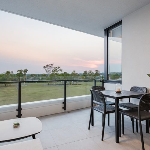 unit-305-allure-mooloolaba-3
