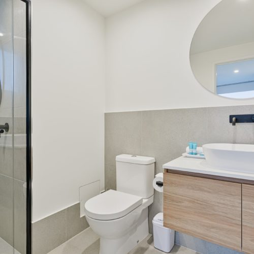 unit-305-allure-mooloolaba-4