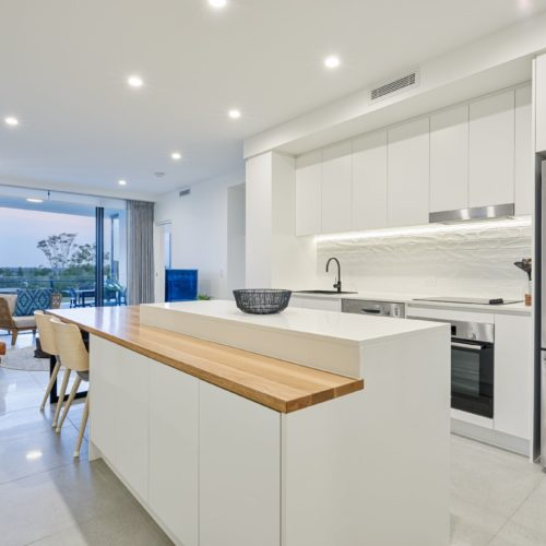unit-305-allure-mooloolaba-5
