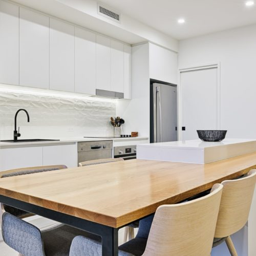 unit-305-allure-mooloolaba-6