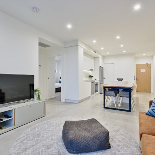 unit-305-allure-mooloolaba-7