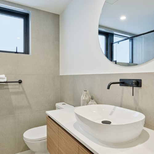 unit-305-allure-mooloolaba-9