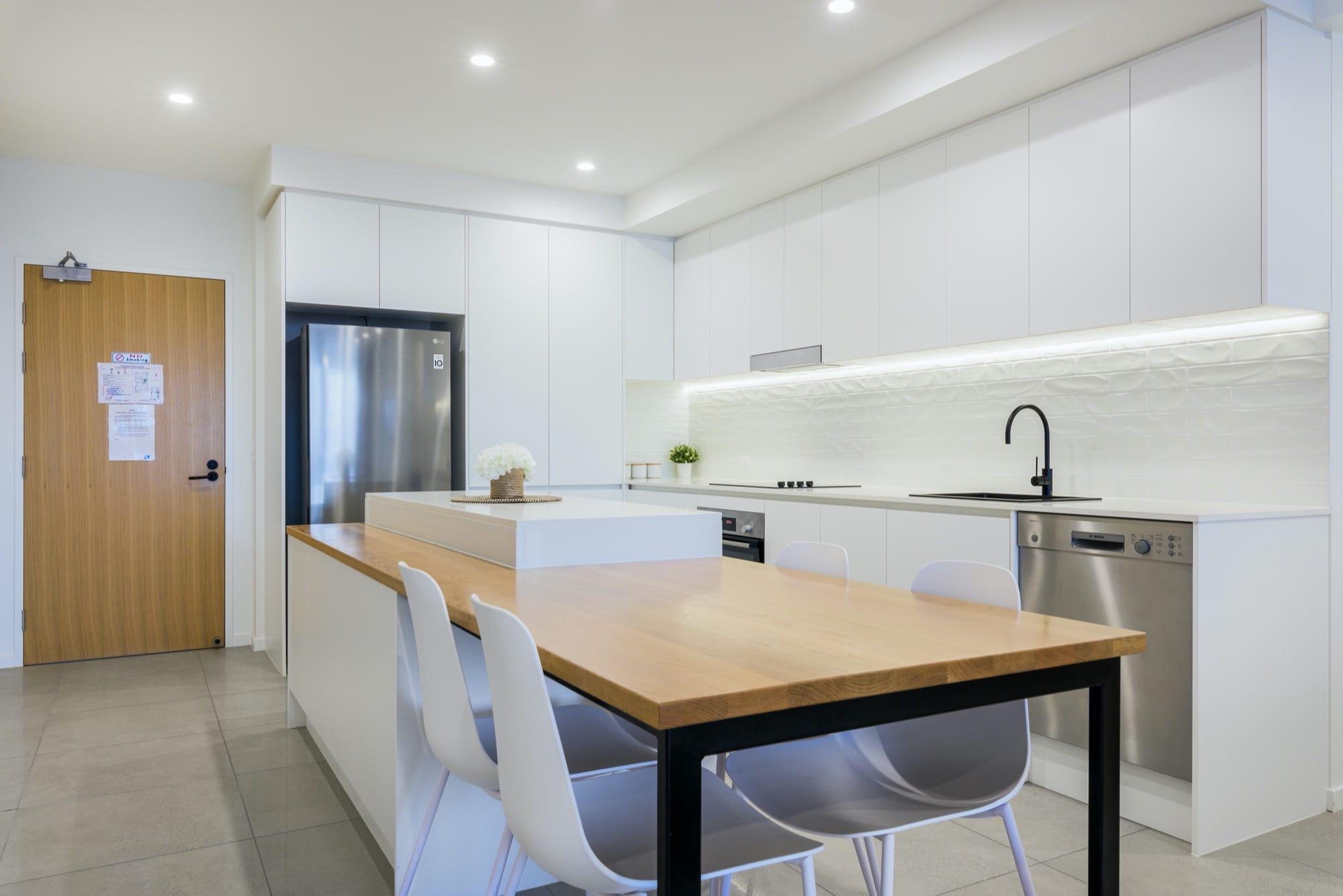 unit-501-kitchen-1