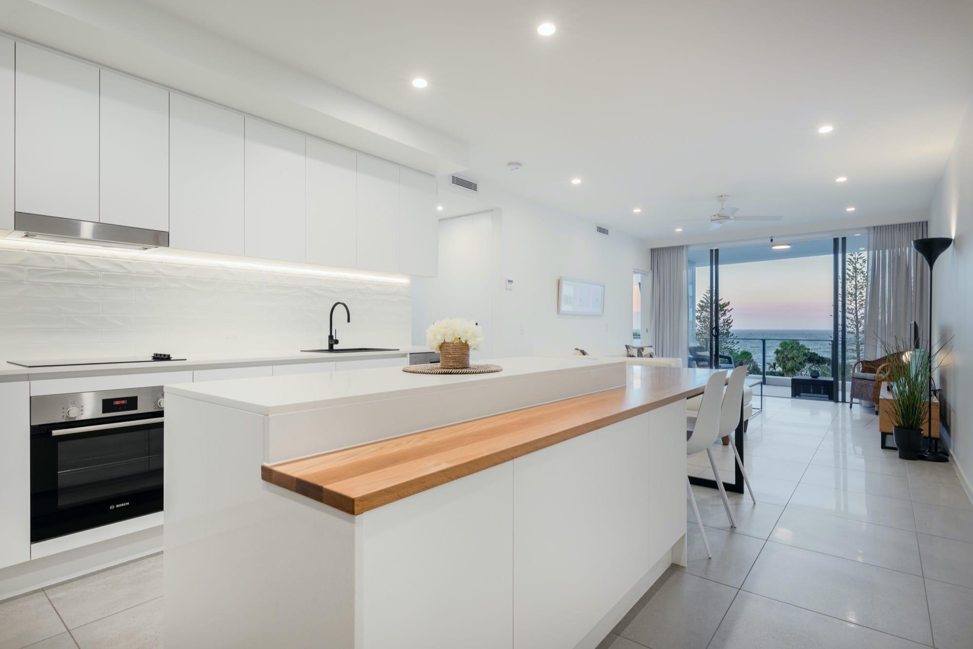 unit-501-kitchen-dining-living