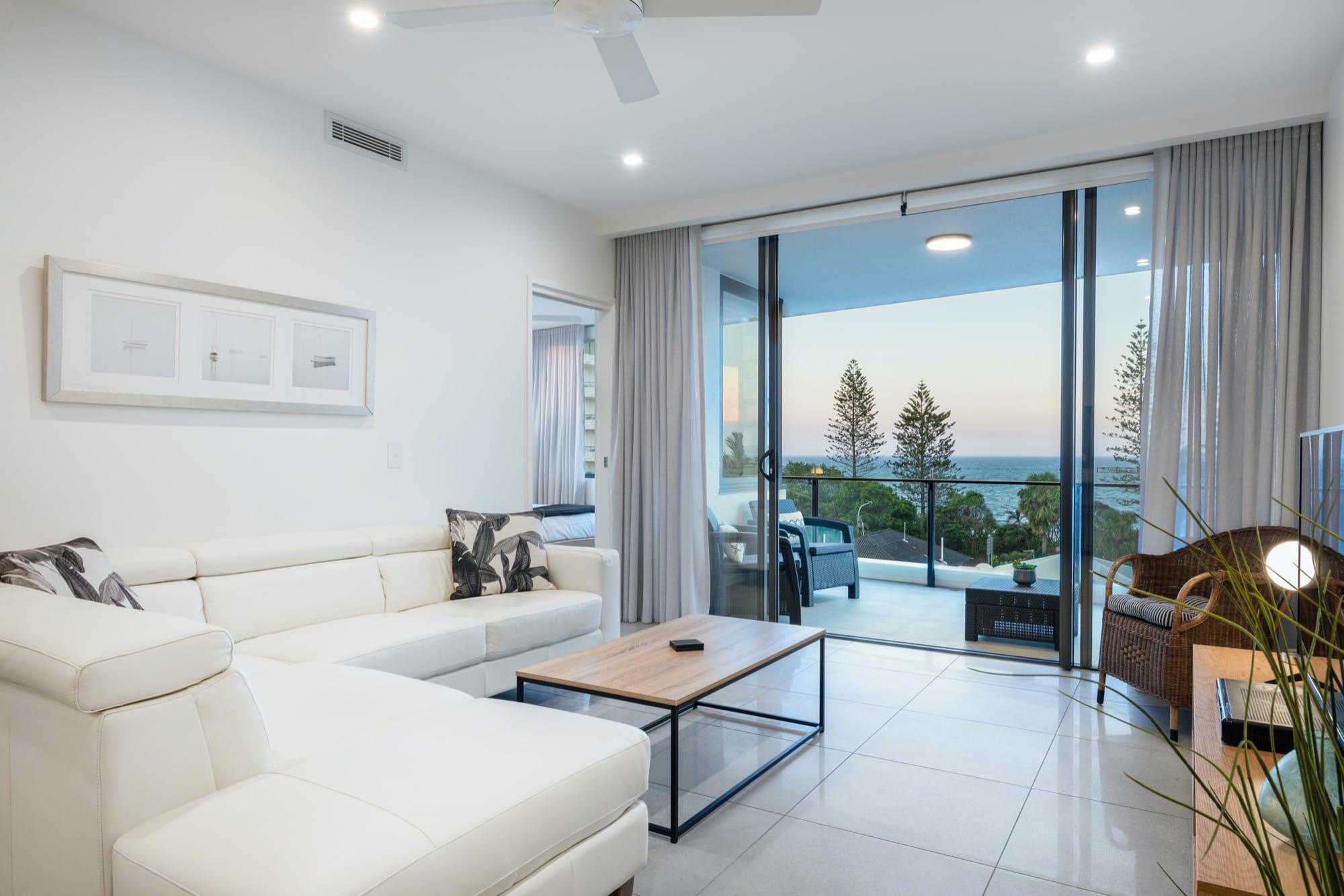 unit-501-living-balcony