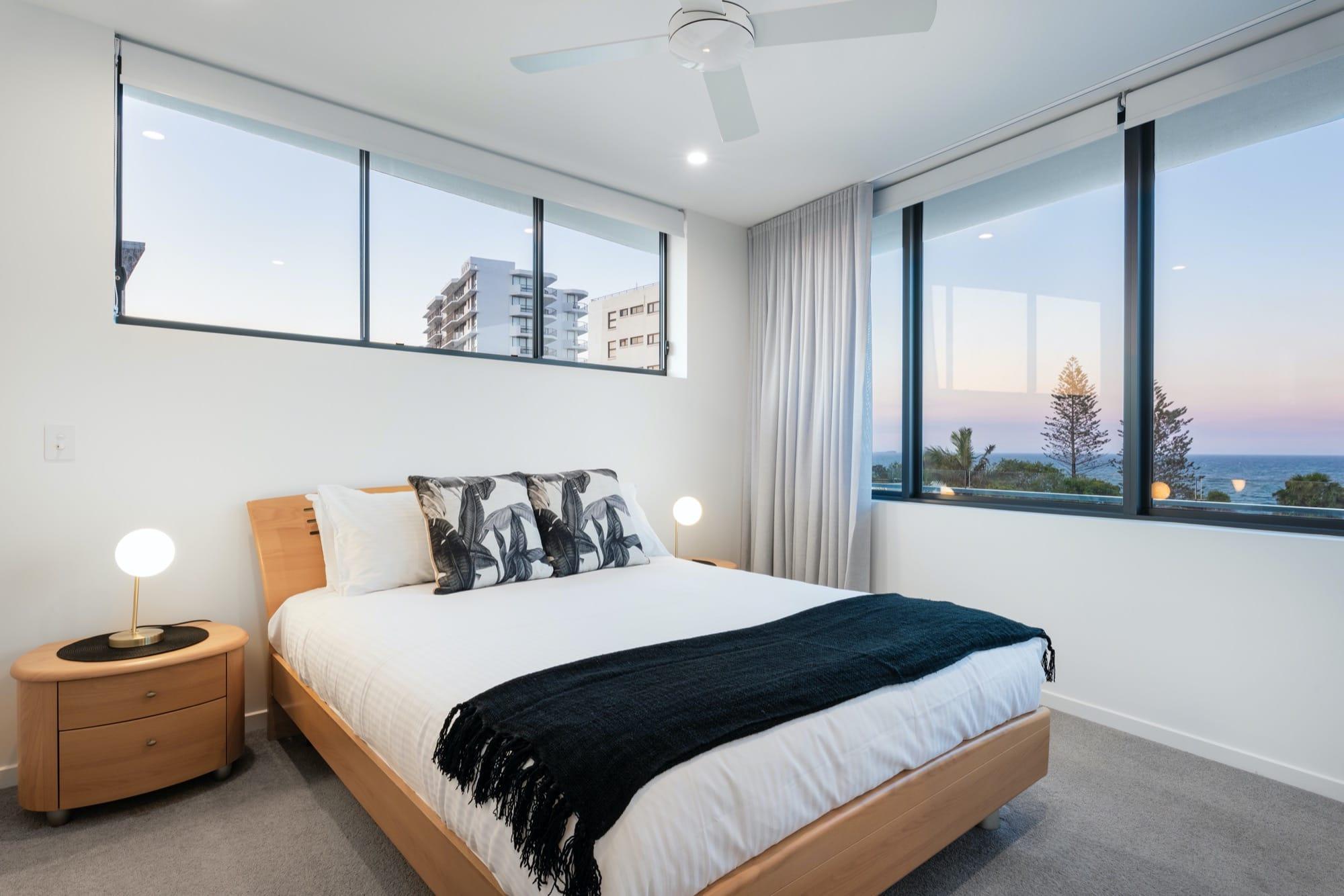 unit-501-master-bed-1